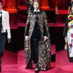 Dolce-and-Gabbana-Fall-2019-Ready-To-Wear-Collection-Featured-Image