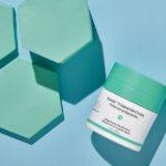 Drunk Elephant Protini™ Polypeptide Moisturizer 1