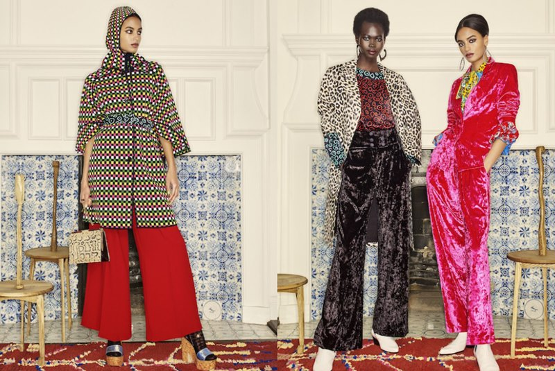 Duro-Olowu-Fall-2019-Ready-To-Wear-Collection-Featured-Image