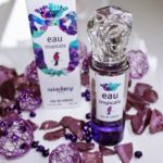 Eau Tropicale by Sisley Review 1