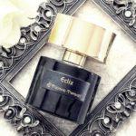 Eclix by Tiziana Terenzi Review 1