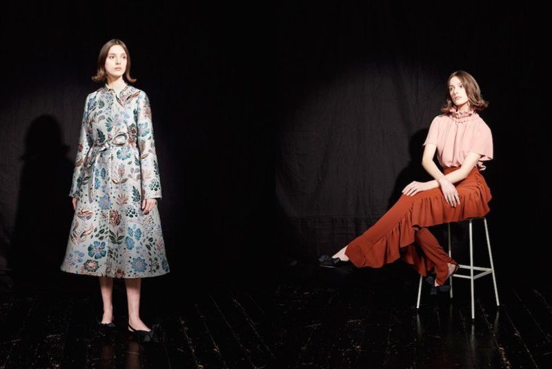 Edeline-Lee-Fall-2019-Ready-To-Wear-Collection-Featured-Image