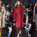 Eudon-Choi-Fall-2019-Ready-To-Wear-Collection-Featured-Image