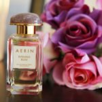 Evening Rose by Aerin Review 1