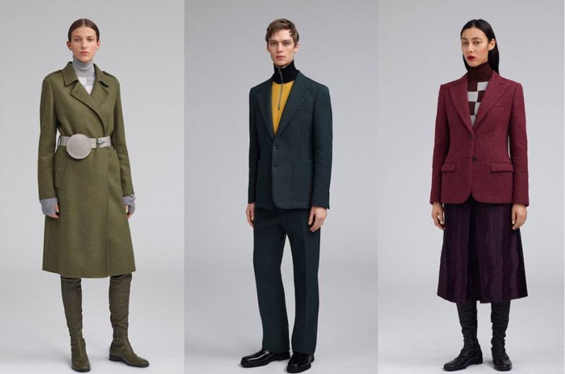 Fay-Fall-2019-Ready-To-Wear-Collection-Featured-Image