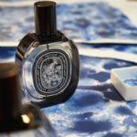 Fleur de Peau by Diptyque Review 1