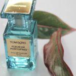 Fleur de Portofino by Tom Ford Review 1