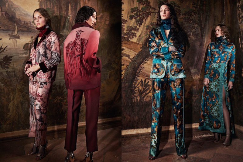 For-Restless-Sleepers-Fall-2019-Ready-To-Wear-Collection-Featured-Image