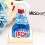 Fresh Couture by Moschino Review 1