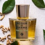 Gelsomino Nobile by Acqua di Parma Review 1