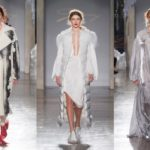 Genny-Fall-2019-Ready-To-Wear-Collection-Featured-Image