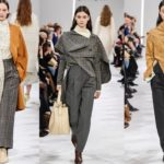 Giada-Fall-2019-Ready-To-Wear-Collection-Featured-Image