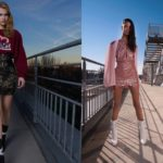 Giamba-Fall-2019-Ready-To-Wear-Collection-Featured-Image