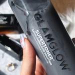 Glamglow SUPERTONER ™ Exfoliating Acid Solution Toner