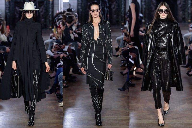 Guy-Laroche-Fall-2019-Ready-To-Wear-Collection-Featured-Image