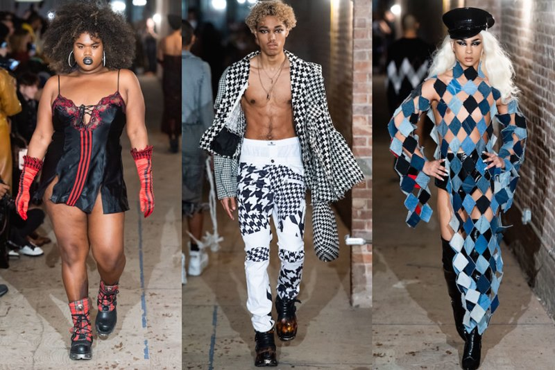 Gypsy-Sport-Fall-2019-Ready-To-Wear-Collection-Featured-Image