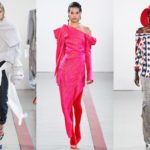 Hellessy-Fall-2019-Ready-To-Wear-Collection-Featured-Image