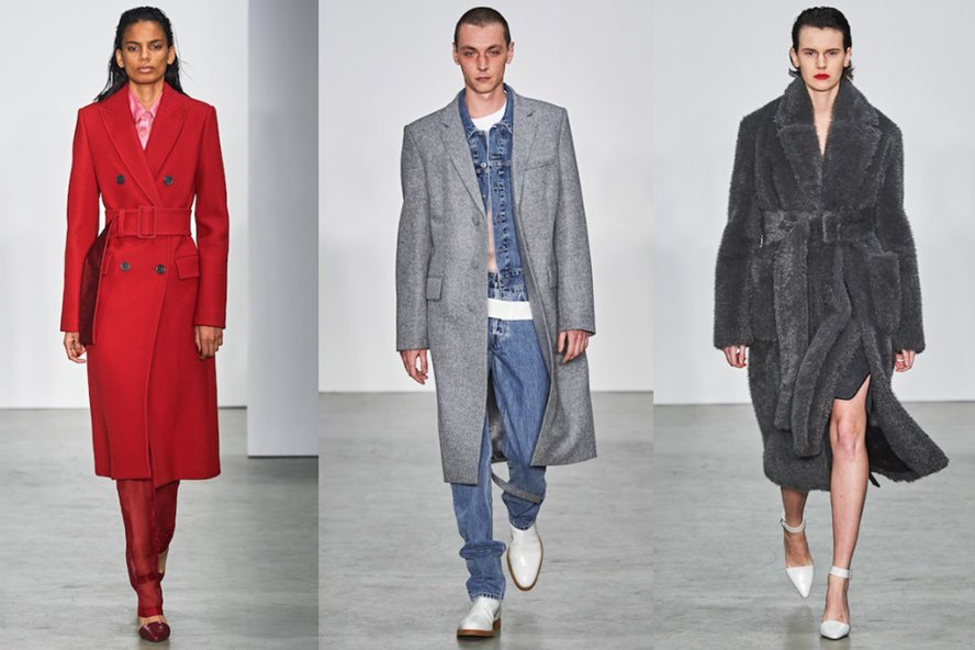 Helmut-Lang-Fall-2019-Ready-To-Wear-Collection-Featured-Image