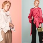 Hillier-Bartley-Fall-2019-Ready-To-Wear-Collection-Featured-Image