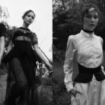 Hiraeth-Fall-2019-Ready-To-Wear-Collection-Featured-Image