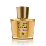 Iris Nobile by Acqua di Parma Review 1