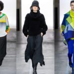 Issey-Miyake-Fall-2019-Ready-To-Wear-Collection-Featured-Image