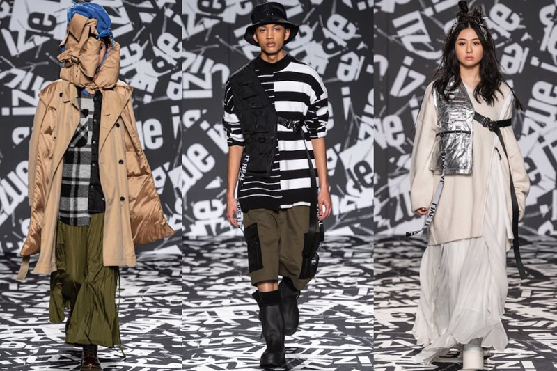 Izzue-Fall-2019-Ready-To-Wear-Collection-Featured-Image