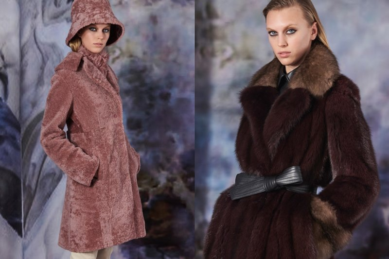 J-Mendel-Fall-2019-Ready-To-Wear-Collection-Featured-Image