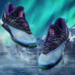 James-Harden-x-Adidas-Crazylight-Boost-2.5-0