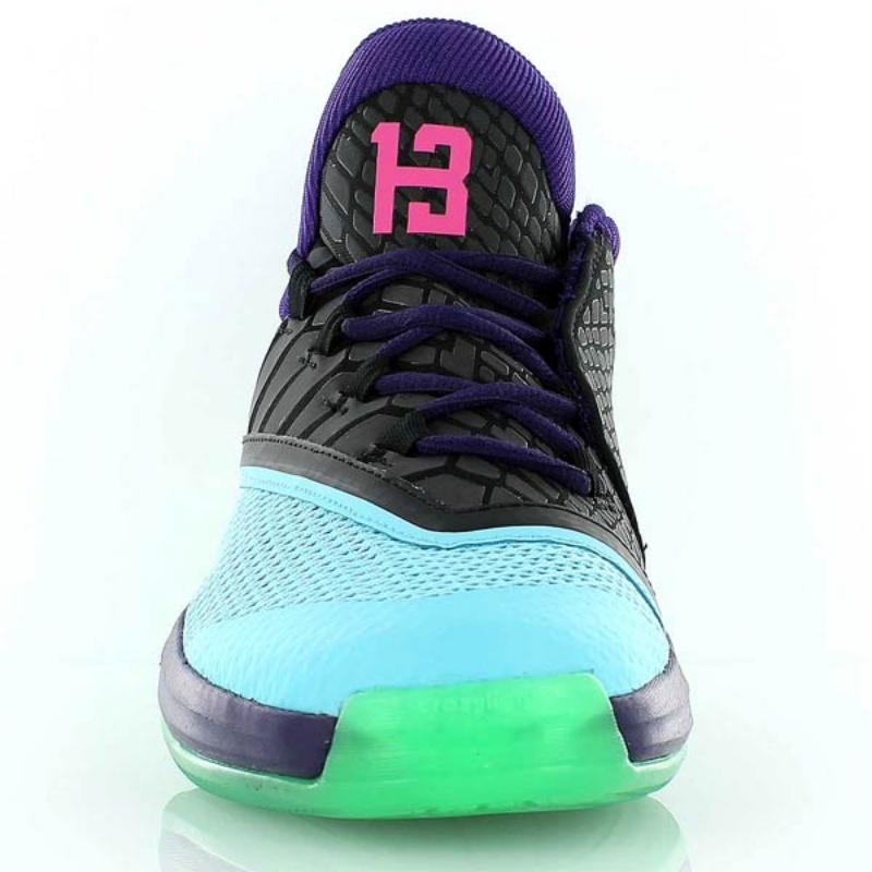 James-Harden-x-Adidas-Crazylight-Boost-2.5-2