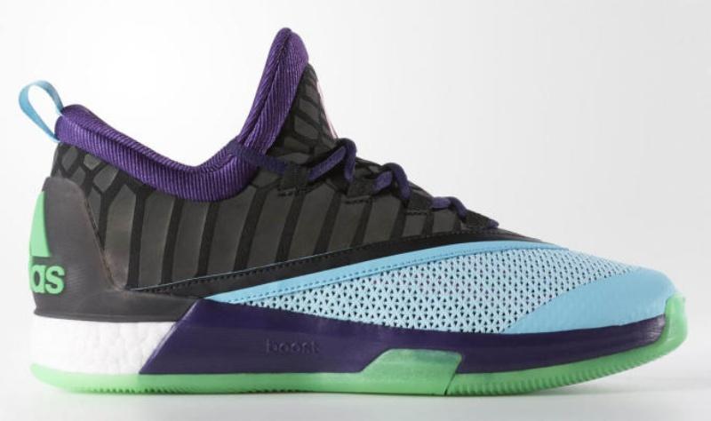 James-Harden-x-Adidas-Crazylight-Boost-2.5-3