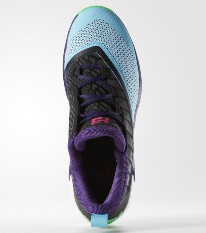 James-Harden-x-Adidas-Crazylight-Boost-2.5-4