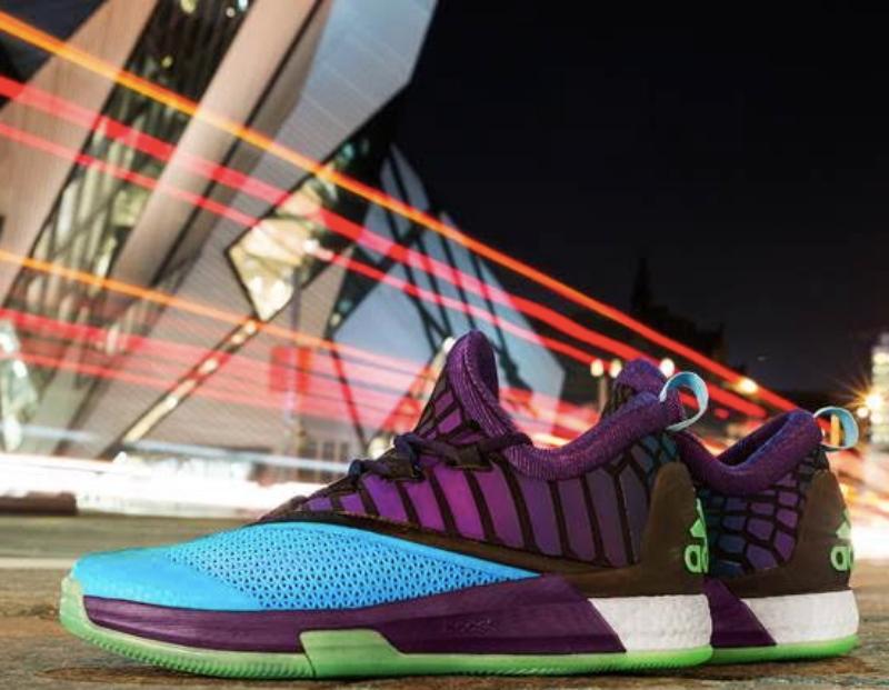 James-Harden-x-Adidas-Crazylight-Boost-2.5-5