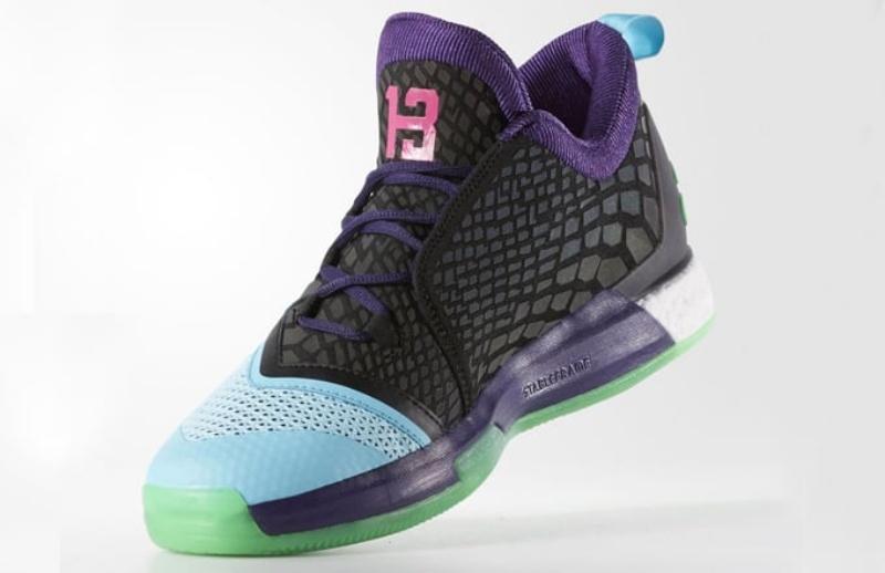 James-Harden-x-Adidas-Crazylight-Boost-2.5-6