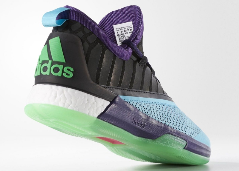 James-Harden-x-Adidas-Crazylight-Boost-2.5-7