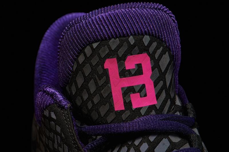 James-Harden-x-Adidas-Crazylight-Boost-2.5-8