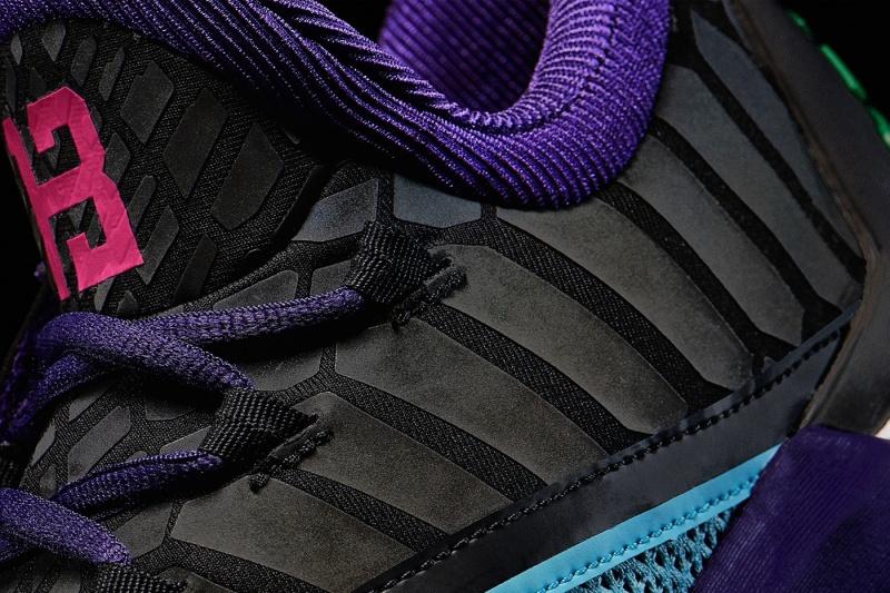James-Harden-x-Adidas-Crazylight-Boost-2.5-9