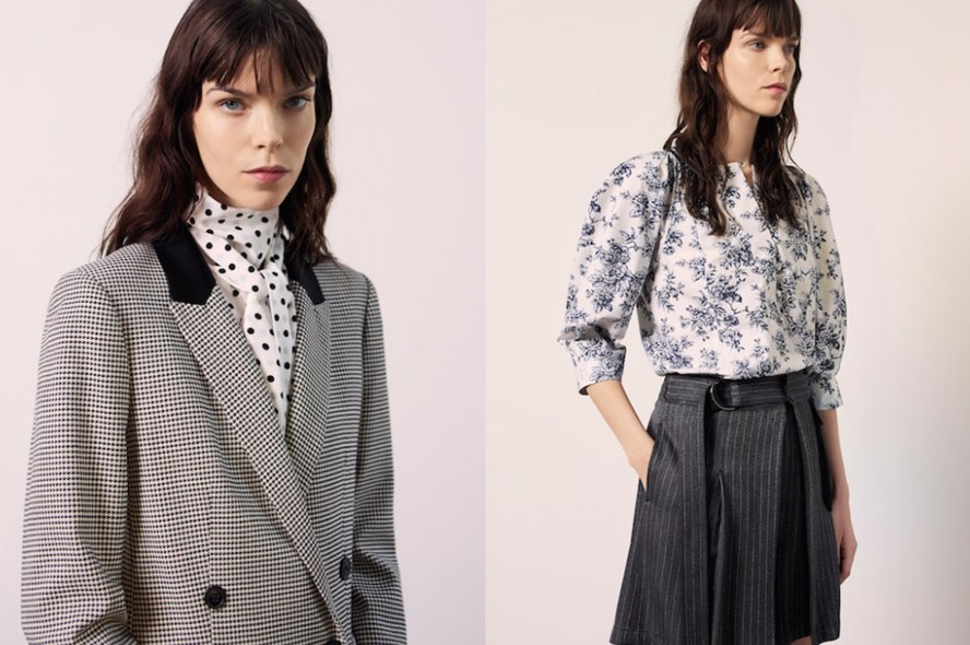 Jason-Wu-Grey-Fall-2019-Ready-To-Wear-Collection-Featured-Image
