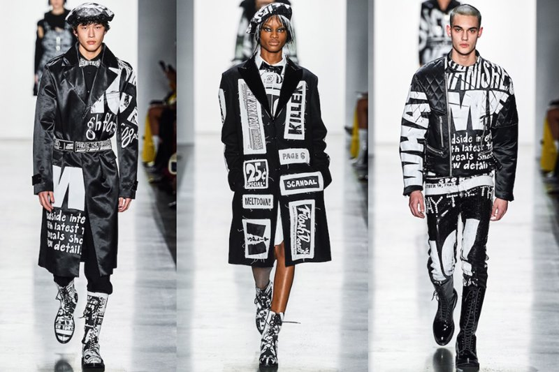 Jeremy-Scott-Fall-2019-Ready-To-Wear-Collection-Featured-Image