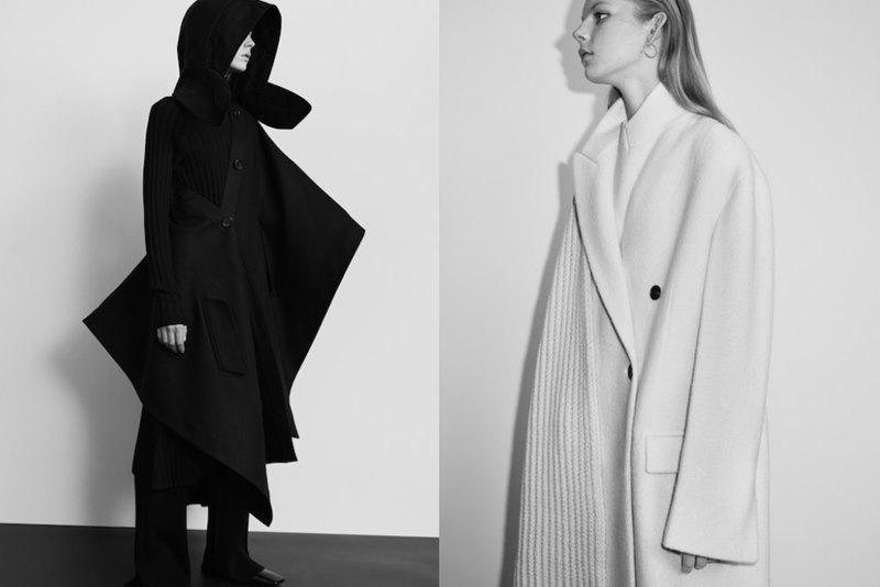 Joseph-Fall-2019-Ready-To-Wear-Collection-Featured-Image
