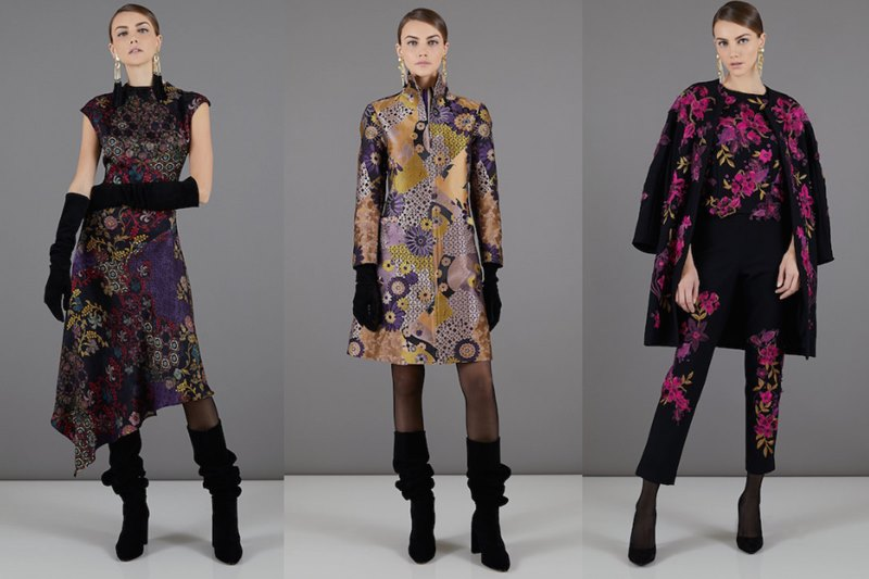 Josie-Natori-Fall-2019-Ready-To-Wear-Collection-Featured-Image