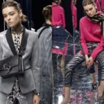 Just-Cavalli-Fall-2019-Ready-To-Wear-Collection-Featured-Image