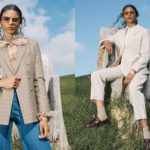 Karen-Walker-Fall-2019-Ready-To-Wear-Collection-Featured-Image