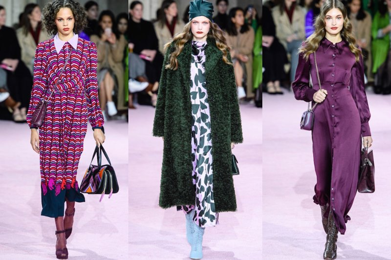 Kate-Spade-New-York-Fall-2019-Ready-To-Wear-Collection-Featured-Image