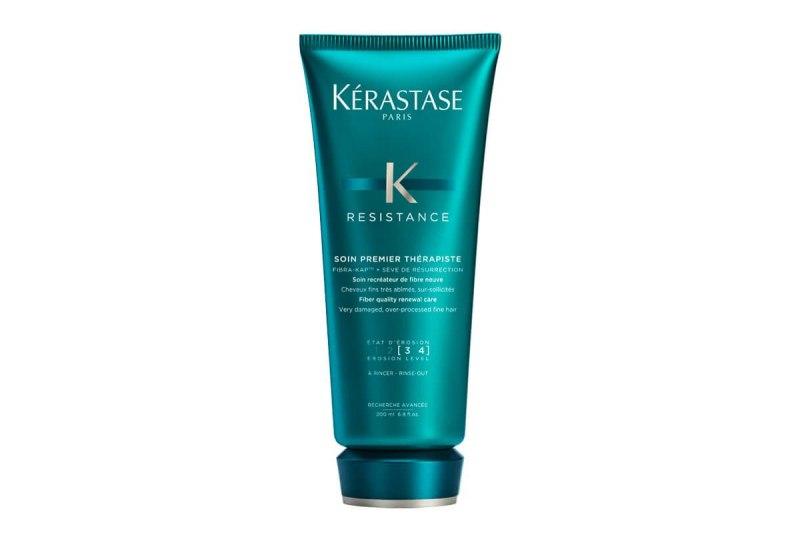 Kerastase Resistance Conditioner for Damaged Hair 1