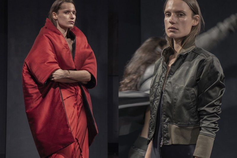 Kes-Fall-2019-Ready-To-Wear-Collection-Featured-Image
