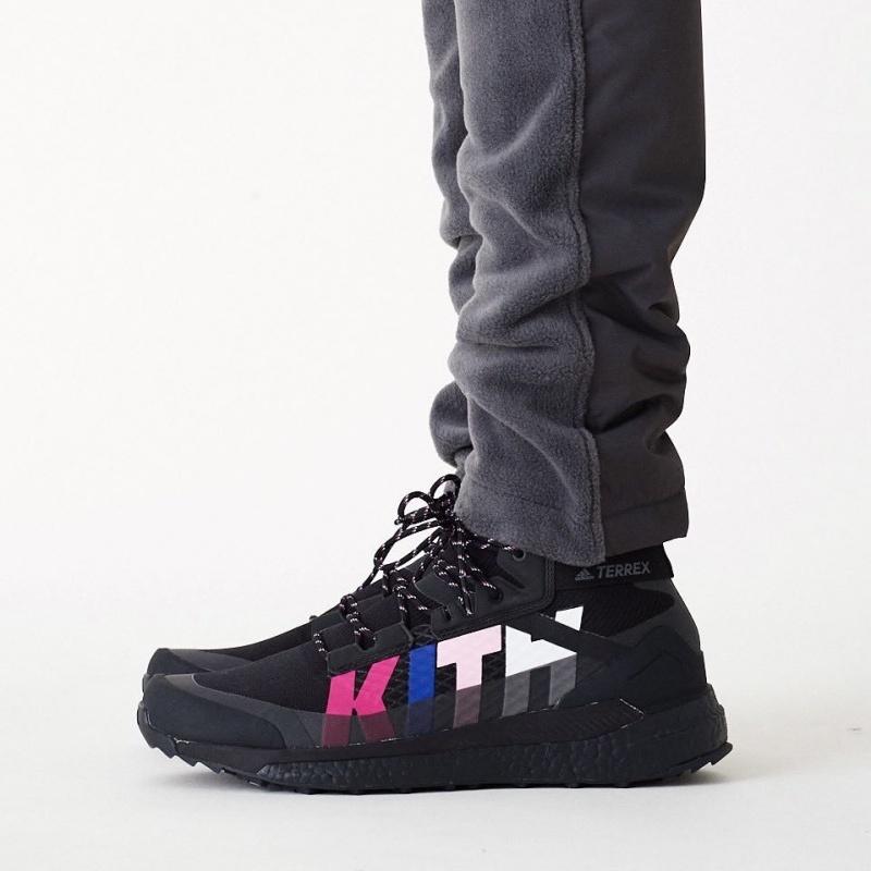 Kith-x-Adidas-Terrex-Free-Hiker-10
