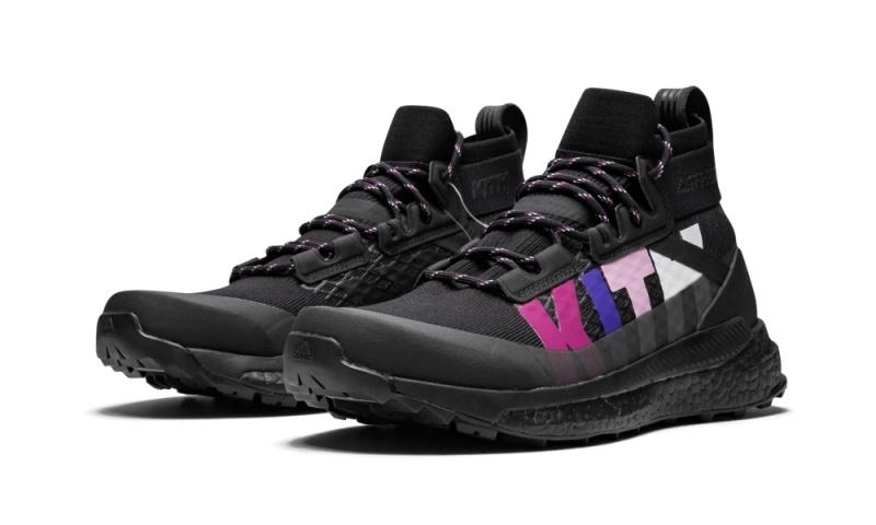 Kith-x-Adidas-Terrex-Free-Hiker-2