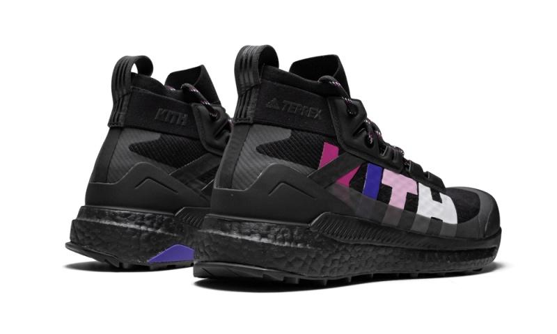 Kith-x-Adidas-Terrex-Free-Hiker-3