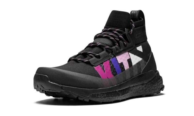 Kith-x-Adidas-Terrex-Free-Hiker-4